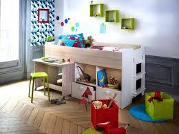 bureau bebe fille chambre enfant un bureau escamotable chambre bebe