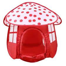 Pop Up Zelt Kinder by 123 Best Children Furniture Images On Pinterest Children