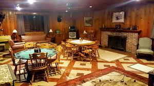 100 livingroom manchester 12 amherst road 9 bedroom