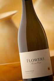 flowers wine trade press flowers vineyards winery