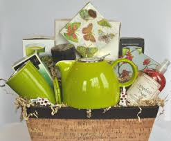 Housewarming Basket Gift Baskets At The Ottawa Bagelshop And Deli Ottawa Bagelshop And