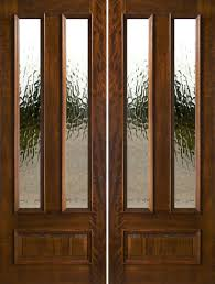 All Glass Doors Exterior Entry Doors With Sidelights Lowes Therma Tru Door One Sidelight
