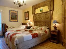 chambre d hote lannion fermette de convenant loarer chambres d hôtes à lannion cotes d armor