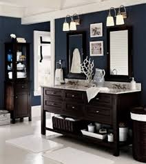 Hotel Bathroom Mirrors by Beachy Bathroom Mirrors Vanity Decoration