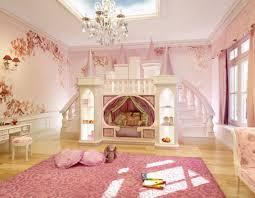 princess bedroom princess inspired room decor princess theme bedroom ideas