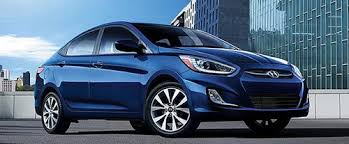 accent hyundai review hyundai accent philippines price review specs carbay