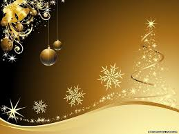 christmas theme wallpaper best resume collection