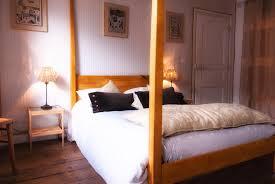 chambre d hote pontivy les chambres de lourmel chambres d hôtes pontivy