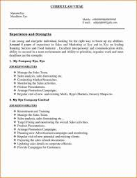 sle resume for phlebotomy with no experience phlebotomy resume resumes objectives free exles thomasbosscher