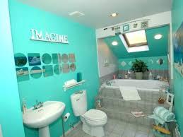 Nautical Bathroom Rugs Lighthouse Bath Rugs Medium Size Of Bathrooms Lighthouse Bathroom