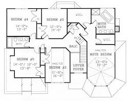 5 Bedroom Floor Plans With Basement 151 Best Room Planning Images On Pinterest Architecture House