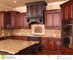 kitchen furniture 50 remarkable kitchen center island image ideas