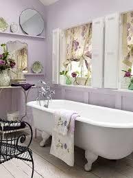 shabby chic bathroom ideas best 25 shabby chic bathrooms ideas on bathroom ideas