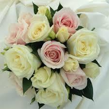 Flowers For Weddings Peter Graves Florist Flowers For Weddings Funerals Functions