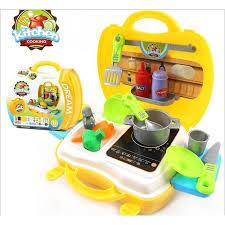jeux de simulation de cuisine jeux de simulation cuisine cadeau pour enfants achat vente