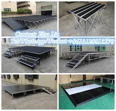 Used Stage Curtains For Sale 2016 New Products Used Stage Curtains For Sale Round Stage Stage