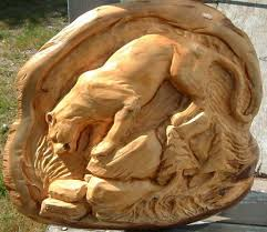 wood carving images carving klasik wood carving woods and