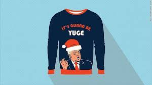 you can now design your own sweater kutv