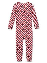toddler pajamas babygap gap