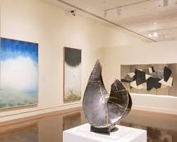 honolulu museum of art come be inspired