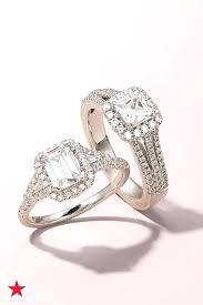 macy s wedding rings sets macy rings ring macys rings reviews