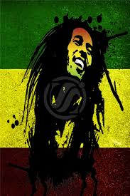 bob marley home decor buy bob marley fabric posters and get free shipping on aliexpress com