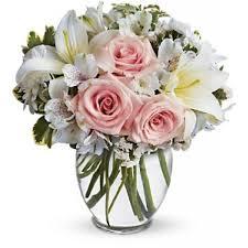 marion flower shop marion smith florist local florist zephyrhills fl
