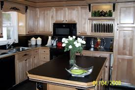 Price To Refinish Kitchen Cabinets by Kitchen Cabinet Refacing Red Deer