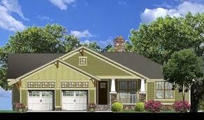 modern prairie house plans modern prairie pleaser 25402tf architectural designs house plans
