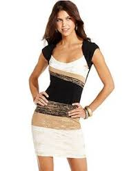 catherine malandrino cap sleeve dress bloomingdale u0027s my style