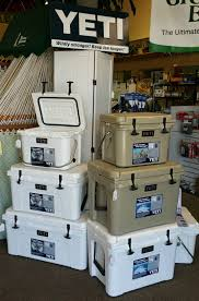 Southern Hearth And Patio Yeti Coolers Southern Md Tri County Hearth U0026 Patio Center