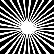 black and white designs patterns lines zhis me