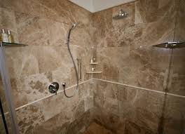 bathroom shower floor ideas shower 30 marble bathroom design ideas styling up your private