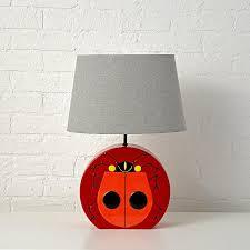 Ladybug Desk Accessories Ladybug Table L
