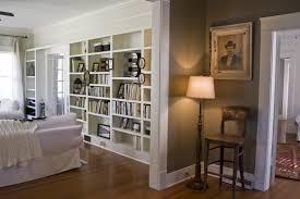 home design craftsman house interior white farmhouse medium