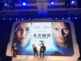 china u0026 hollywood what lies beneath u0026 ahead in 2017 deadline