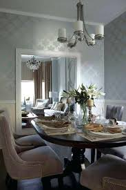 living room furniture online u2013 uberestimate co