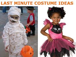 Kids Mummy Halloween Costume Omg Mummy Son Costume