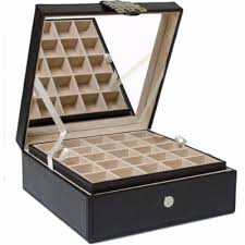 jewelry box 50 top 9 best jewelry boxes in 2018 reviews