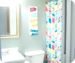 toddler bathroom ideas childrens bathroom bathroom ideas large size of bathroom bath