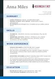 corporate resume format functional resume template free word resume template