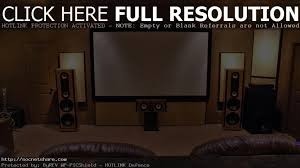 Dallas Home Design Home Theater Design Dallas Amazing Ideas Home - Dallas home design
