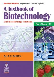 buy a textbook of biotechnology for class xi book online at low