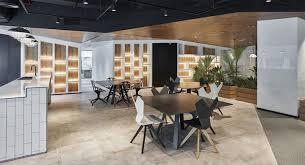 swiss bureau unbox offices by swiss bureau interior design dubai uae retail