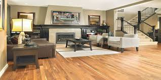 Posts With Tips On How To Make Your Family Room More Livable - Family room pics