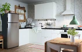 ikea kitchen decorating ideas kitchen inspiration ikea
