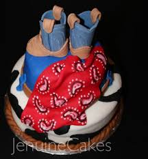 country themed baby shower cowboy baby shower cake jenuine cakes