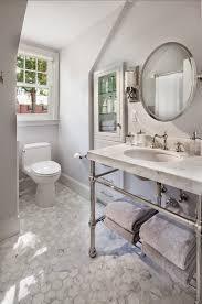 bathroom renovation ideas 2014 http gardenhomedecoration co uk 2014 12 25 cape cod