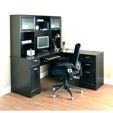 Officemax Computer Desk Office Max Computer Desk Black Computer Desk