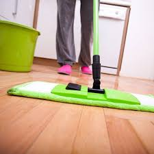18 best hardwood flooring care images on cleaning tips